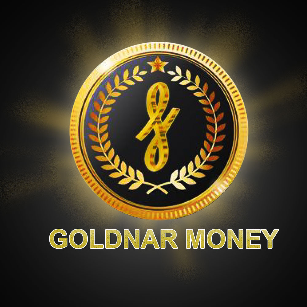 GOLDNAR MONEY